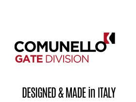 comunello-Made-logo-1